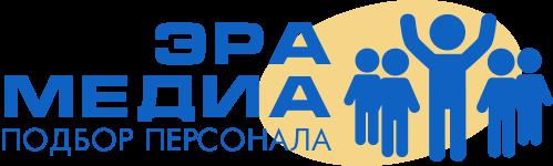 ООО «ЭРА Медиа»